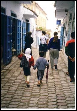 KidsMorocco pic