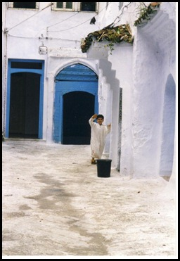 KidsMorocco pic2