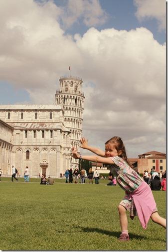dahlia_tower