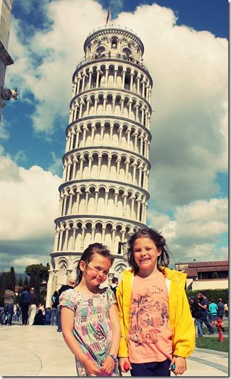 girls_tower
