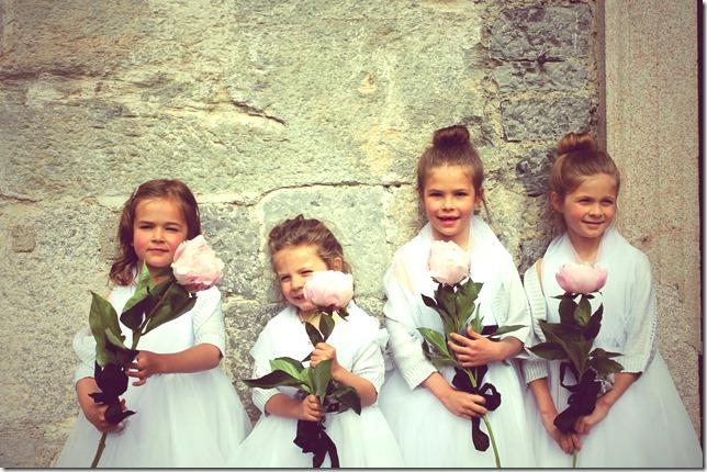 flowergirls2