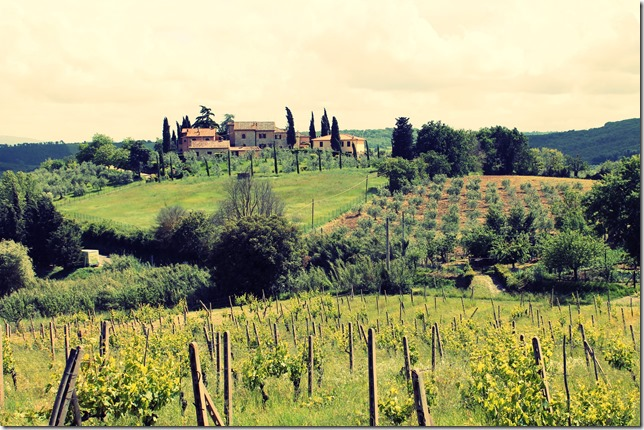 tuscan3